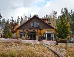 Homes for Sale in Bigfork, MT