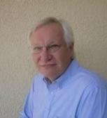Mark LeMenager