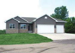 Homes for Sale in Montevideo, MN