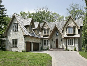 Homes for Sale in Fontana, WI