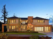 Homes for Sale in Issaquah, WA