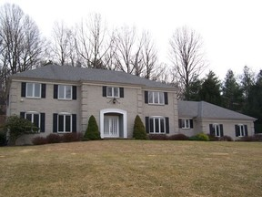 Residential Sold: 14 Raintree Drive