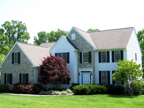 Residential Sold: 17 Twin Pines Road