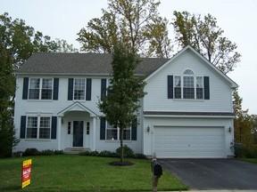 Residential Sold: 522 Crestwood Lane