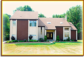 Residential Sold: 1009 Sage Rd