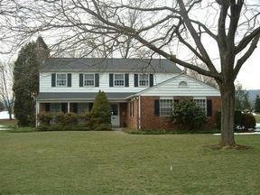 Residential Sold: 25 Flintshire Rd