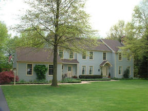 Residential Sold: 1100 Forsythe Lane