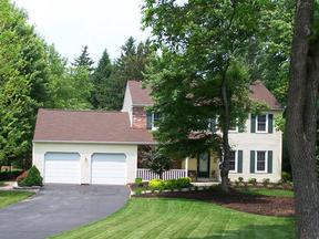 Residential Sold: 139 Kirkland Avenue