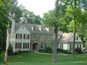 Residential Sold: 922 Copes Lane