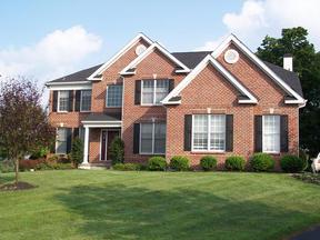 Residential Sold: 301 Horizon Ct