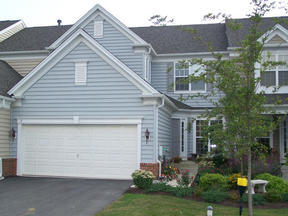 Residential Sold: 7 Musket Ct