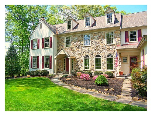 922 Copes Lane West Chester Pa Mls 5886730 Flatfee Vip Realty