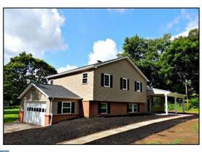 Residential Recently Sold: 924 Monte Vista Drive