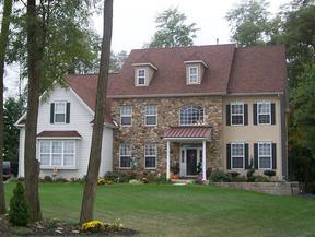 Residential Sold: 602 Sylvania Road