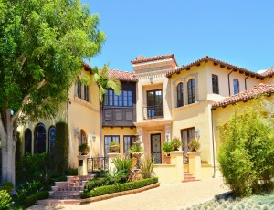 Homes for Sale in CARMEL VALLEY, CA