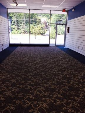 Commercial For Rent: Scarsdale- Commercial Storefront for Rent