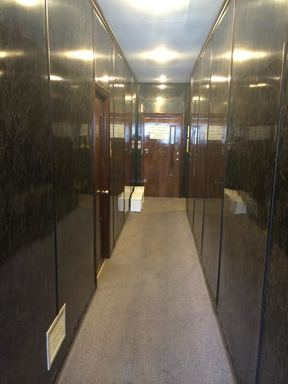 Commercial For Rent: Mclean and Central Park Ave Area- Office Space Available for Rent