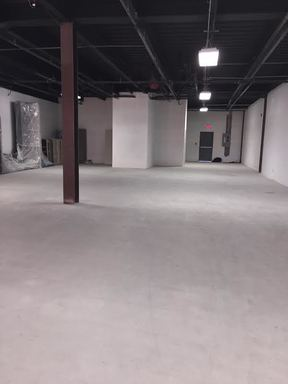 Commercial For Rent: Mt Vernon/Pelham Area