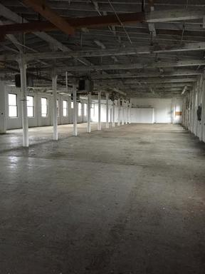 Commercial For Rent: Yonkers- Warehouse for Lease