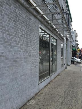 Commercial For Rent: Riverdale- Commercial/Retail Space Available for Rent