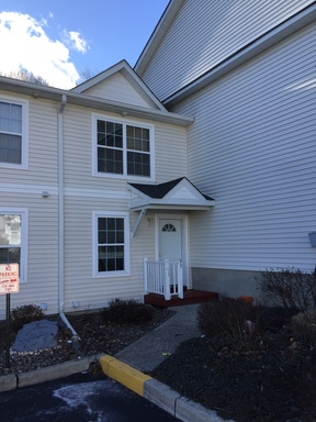 Middletown NY Condo/Townhouse Sold: $199,000