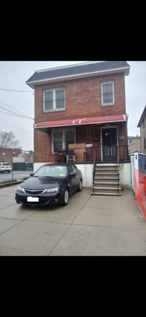 Bronx NY Multi Family 2-4 For Sale!: $449,000