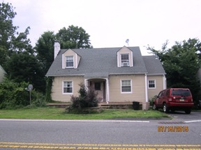 Little Falls Twp. NJ Single Family Home SOLD: $279,900