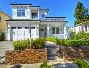 Homes for Sale in San Luis Obispo, CA
