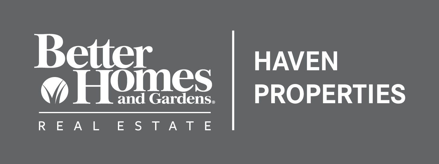 BETTER HOMES AND GARDENS REAL ESTATE | HAVEN PROPERTIES