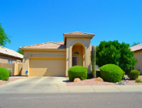 Homes for Sale in Las Vegas, NV
