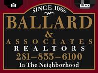 Ballard & Associates