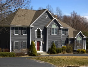 Homes for Sale in Wayland, NY