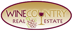 Wine Country Real Estate