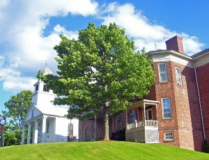 Homes for Sale in Montgomery, NY