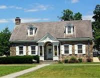 Homes for Sale in Shawangunk, NY
