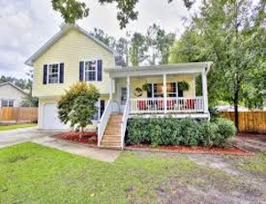 Homes for Sale in Walden, NY