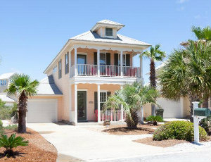 Homes for Sale in Newport, NC