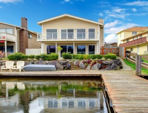Homes for Sale in Sea Level, NC