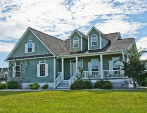 Homes for Sale in Cape Carteret, NC