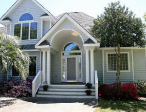 Homes for Sale in Cedar Point, NC