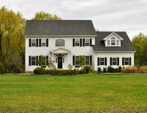 Homes for Sale in New Hartford, NY