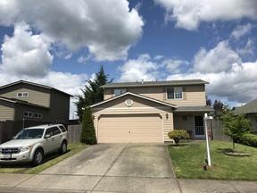 Single Family Home Sold: 16310 NE 82nd St