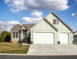 Homes for Sale in Bigfork, MT