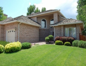 Homes for Sale in Bolivar, MO