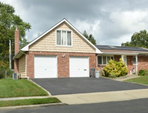Homes for Sale in Fair Grove, MO