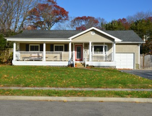 Homes for Sale in Fordland, MO