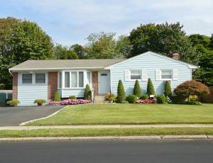 Homes for Sale in Joplin, MO
