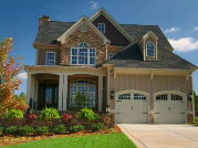 Homes for Sale in Ozark, MO