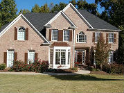 Homes for Sale in Strafford, MO