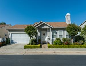Homes for Sale in Highlandville, MO